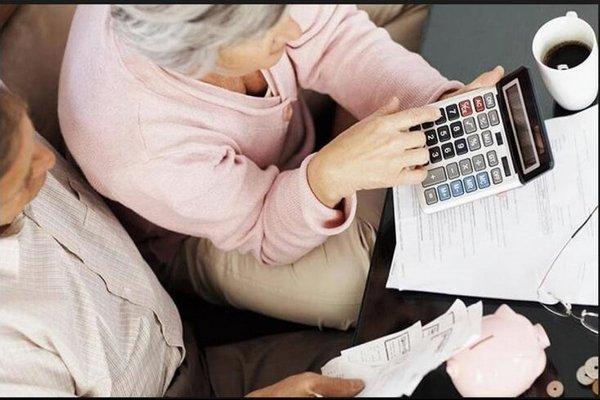 Последний этап. С 1 апреля повышается пенсионный возраст для женщин
