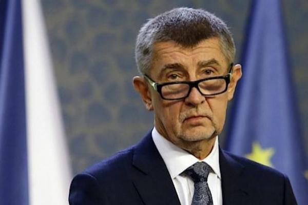 Аудит ЕС подтвердил конфликт интересов у премьера Чехии, должен вернуть миллионы евро