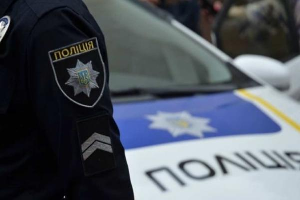 В Днепропетровской области отец изнасиловал дочь