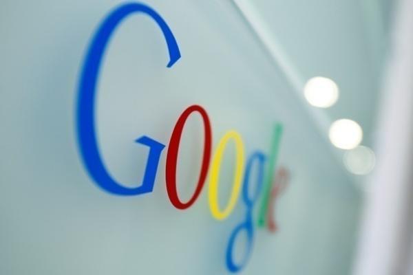 АМКУ оштрафовал Google на миллион гривен