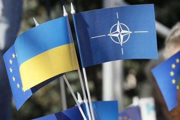 В НАТО рассказали, что Украине нужно для членства в Альянсе