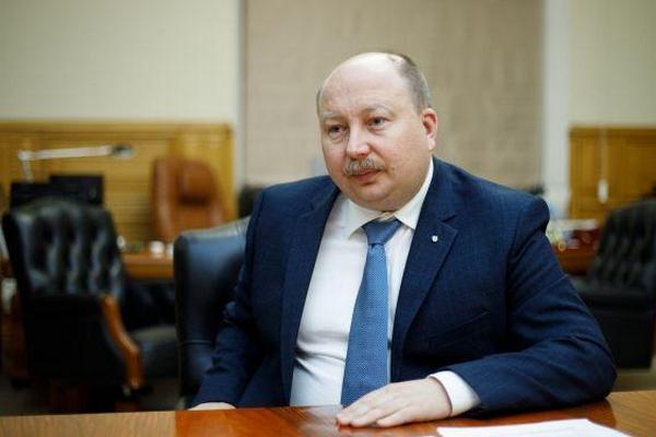 Украина должна готовиться к самостоятельному производству COVID-вакцин, — Кабмин
