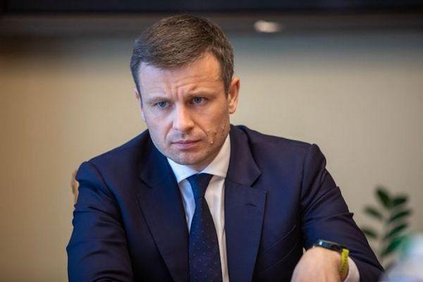 Марченко рассказал о прогрессе в переговорах с МВФ