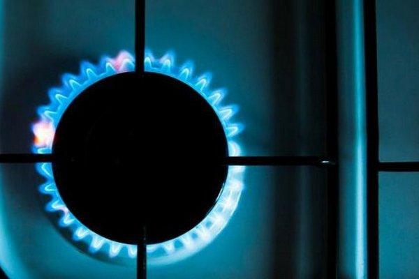 Завершился срок действия постановления Кабмина об ограничении цены на газ