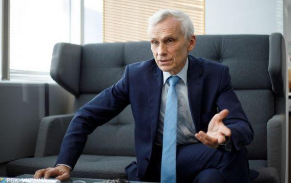 Бизнес-омбудсмен заявил о росте количества жалоб по налоговым вопросам