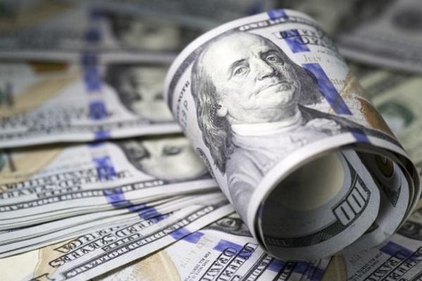 100 миллионов долларов кредита от МБРР: малый и средний бизнес получат допфинансирование