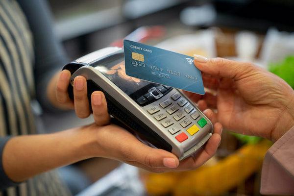Комитет рекомендовал Раде приняли законопроект о платежных услугах в целом