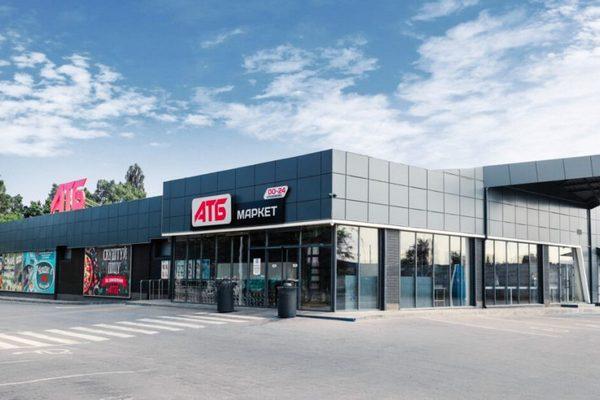 Госпродпотребслужба оштрафует сеть «АТБ» за разрешение пускать в магазины людей без масок