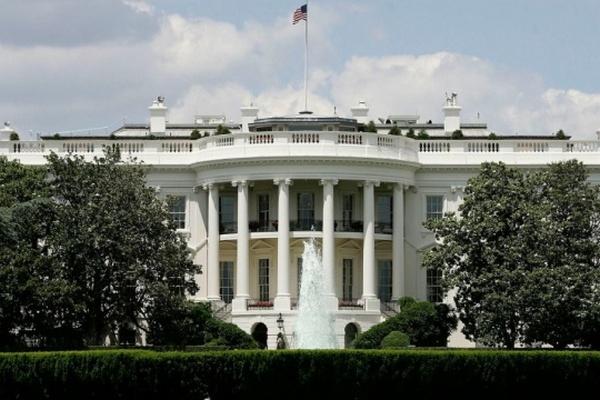 У Байдена заявляют, что санкции США снизили напряжение между Украиной и РФ