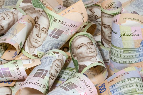 В Украине вступил в силу закон о выплате «карантинных» 8 тысяч ФЛП