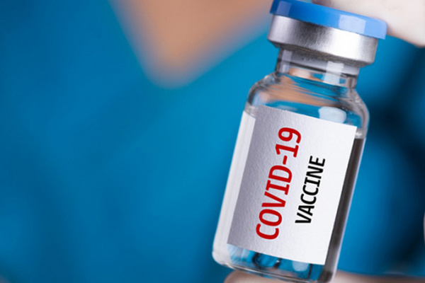 В Бразилии расследуют обмен COVID-вакцины на золото