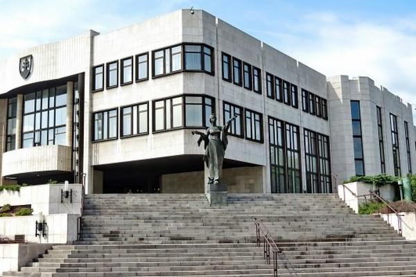 Парламент Словакии отказался объявлять чрезвычайную ситуацию с климатом
