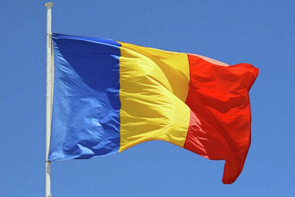 В Румынии договорились назначить нового главу Минздрава, избежав распада коалиции