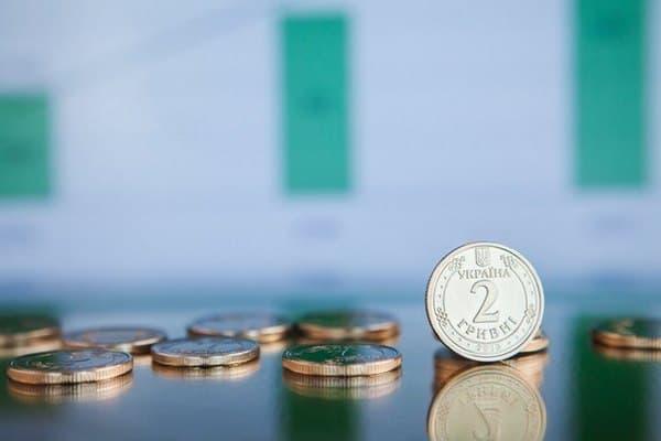 В первом квартале расходы выполнены на 91,7%: такой уровень наибольший за последние 4 года