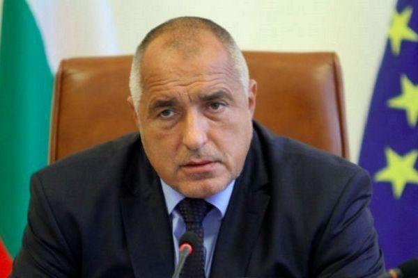 Правящая партия побеждает на парламентских выборах в Болгарии