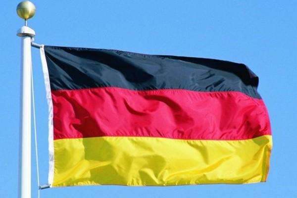КС Германии удовлетворил иск экоактивистов об усилении закона для защиты климата