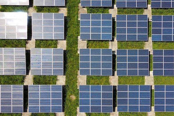 От 3,2 до 40%: В Кабмине хотят ввести акциз на продажу «зеленой» электроэнергии