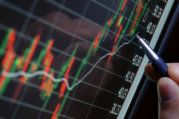Регулятор забрал лицензию у старейшей фондовой биржи