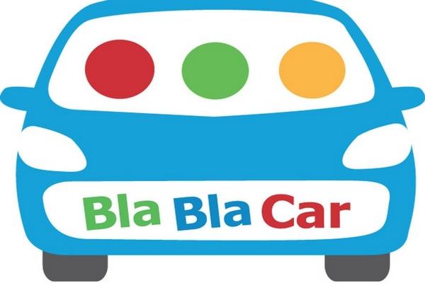 BlaBlaCar покупает украинскую автобусную компанию