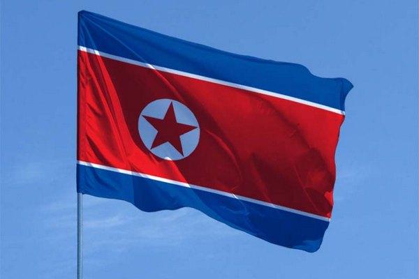 США, Япония и Южная Корея подтвердили готовность к согласованию позиций по КНДР — Белый дом