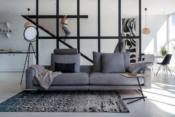 Мебель высокого качества по доступным ценам
