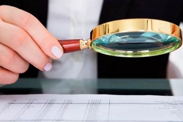 Что такое комплаенс контроль и чем он полезен для бизнеса?