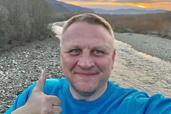 Суд признал противоправным протокол избиркома об установлении итогов голосования на округе №87 – кандидат Шевченко