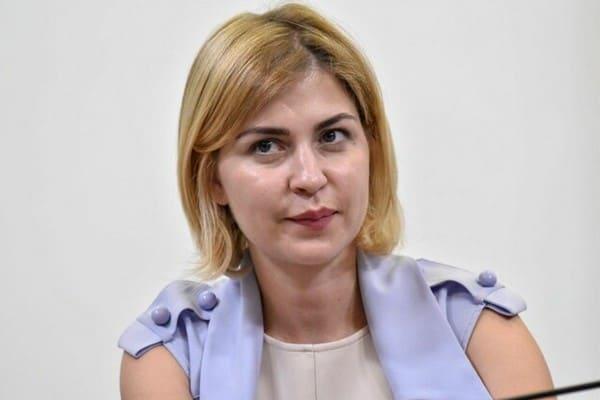 В правительстве хотят назначить главу Офиса евроинтеграции, которого не было последние 1,5 года
