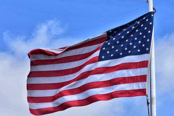 США приостановили действие санкций против предприятий Беларуси
