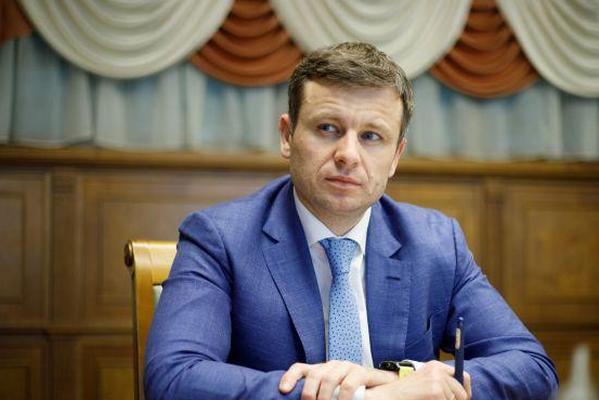 Украина ожидает получить до сентября еще 600 млн евро помощи от ЕС