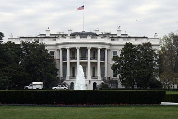 Белый дом назвал «провокацией» планы Ирана по обогащению урана до 60%