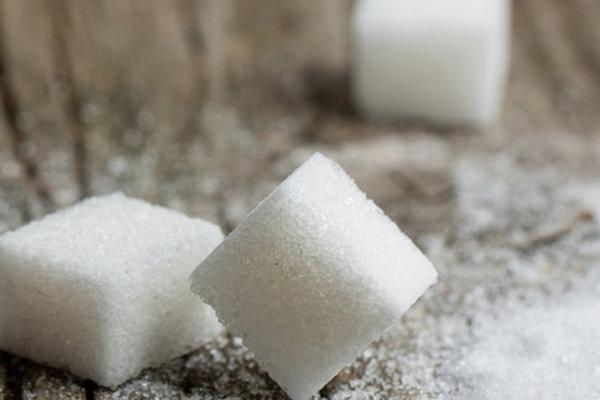 АМКУ завел дело против крупнейшего производителя сахара