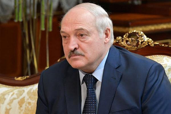 Лукашенко подписал декрет о передаче власти в Беларуси в случае его смерти