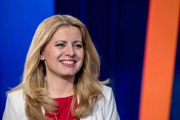 В Словакии назначили нового премьера после кризиса из-за «Спутник V»