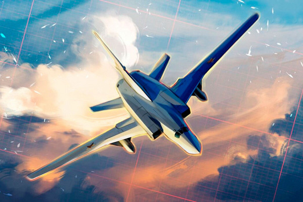 Германия, Франция и Испания еще не договорились о разработке совместного истребителя