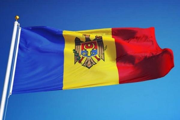 Молдова хочет открыть еще больше участков за рубежом, где побеждает команда Санду