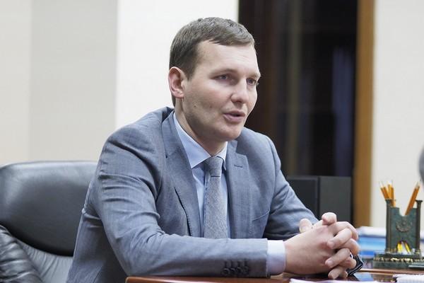 Украина готовит санкции против сторонников режима Лукашенко