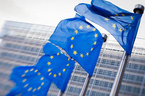 ЕС представил план действий по достижению нулевого загрязнения воздуха, воды и почвы