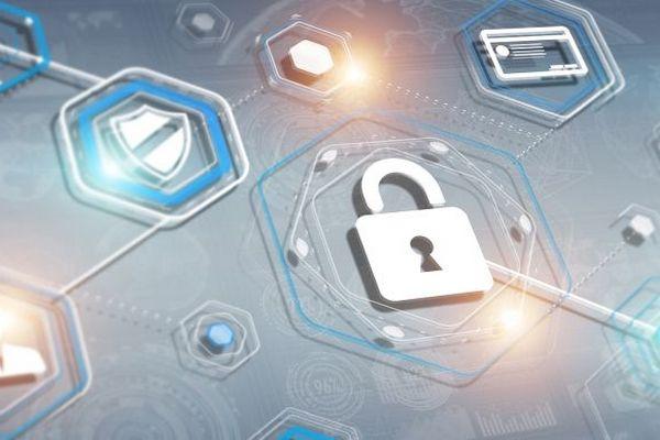 Зеленский рассказал о Центре кибербезопасности и новом университете по безопасности