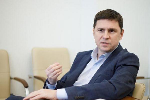 У Зеленского отреагировали на объявление подозрения Медведчуку