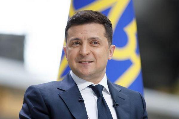 Завершение земельной реформы: Зеленский подписал закон о передаче земель ОТО