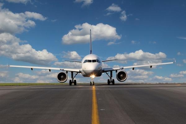 Украина и Словакия вскоре разблокируют работу аэропорта «Ужгород»