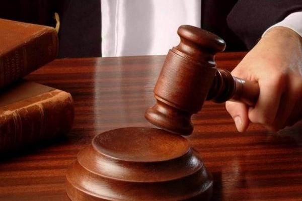 Суд отменил протокол ЦИК о признании Вирастюка избранным депутатом — ОПОРА