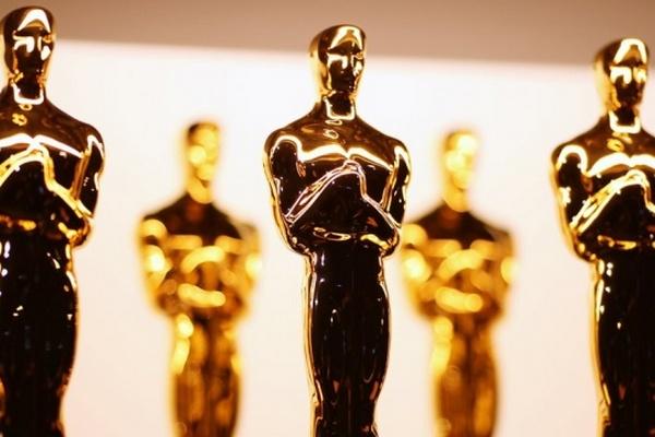 Церемонию вручения премии «Оскар» перенесли