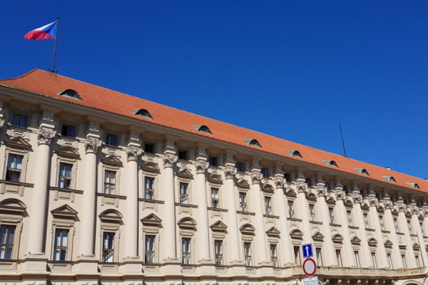 Включение Чехии в список «недружественных» стран является шагом Москвы в эскалации — МИД