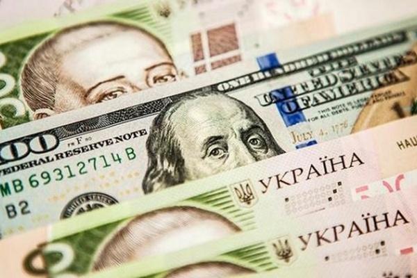 В тройку самых богатых украинцев вошли Ахметов, Пинчук и Жеваго — Forbes