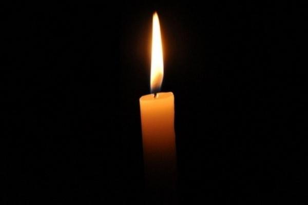 Умер посол Украины в Таиланде