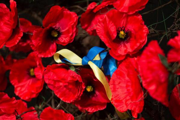 День памяти и День победы: как относятся украинцы к этим датам