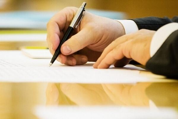 Изменения к закону о туризме пошли на подпись Зеленскому