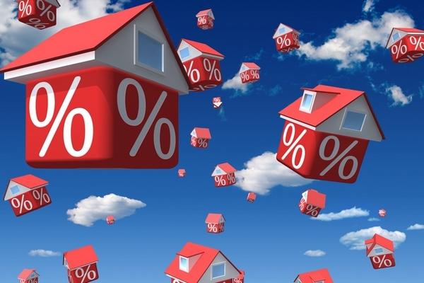 Марченко о «Доступной ипотеке 7%»: Темп выдачи кредитов недостаточен
